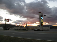 Intense sky - Altoona, PA (cooldude166861) Tags: sky storm clouds intense pennsylvania menacing altoona