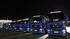 D - Greiwing MAN (BonsaiTruck) Tags: man night silo camion trucks bulk lorries lkw ffb greven citerne tgx feldbinder powdertank greiwing