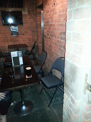 """The Bridewell, Liverpool One • <a style=""""font-size:0.8em;"""" href=""""http://www.flickr.com/photos/9840291@N03/13157033285/"""" target=""""_blank"""">View on Flickr</a>"""