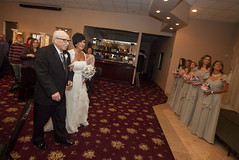 Wedding Ceremony (60)
