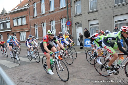 Herman Vanspringels Diamond 2014 (120)