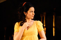 Cast Change: Angela Gheorghiu to sing in <em>Tosca</em> on 25 and 29 January 2016