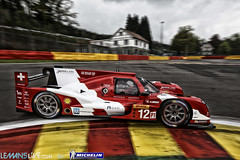 2014 WEC Spa 6 Hours - Free practice (Michelin Motorsport _ WEC_24 Heures du Mans) Tags: auto belgique may mai angleterre endurance fia motorsport wec championnatdumonde worldendurancechampionship 6heuresdespa
