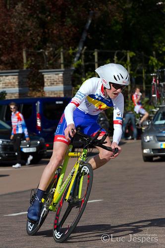 TT Ster van Zuid Limburg 032