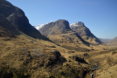 Skye Island - Scotland DSC_0054c (White Shark5) Tags: skye scotland