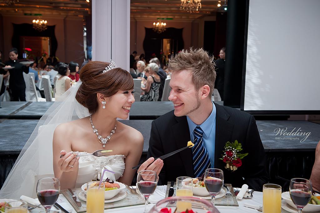 '婚禮紀錄,婚攝,台北婚攝,戶外婚禮,婚攝推薦,BrianWang,大直典華,164'