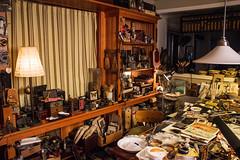 Soasey Studio