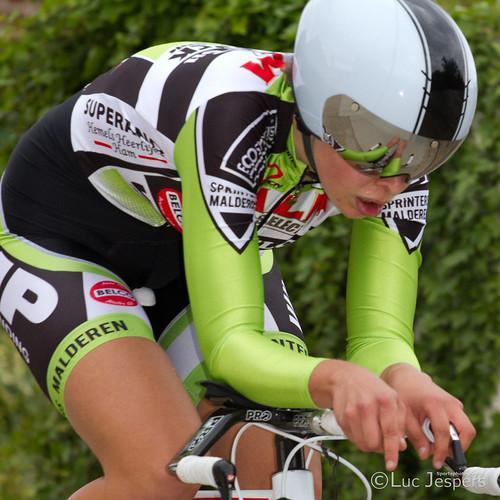 TT Montenaken 035