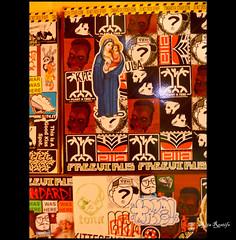 Roma. Volturno occupato. Street Art. Stickers wall (R come Rit@) Tags: street urban italy streetart streets rome roma art teatro theater italia arte stickers urbanart occupied combo occupato streetartitaly streetartrome streetartroma volturnooccupato ritarestifo