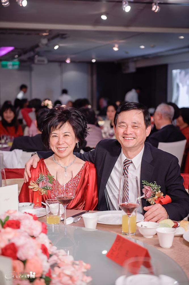 珮琪&巨軒 婚禮紀錄_194