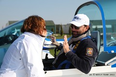 201110_WEFLY_LR_ 005 (weflyteam) Tags: un per rotti pilota baroni inail anmil wefly weflyteam giornocogliate