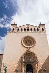 20140326-Mallorca-09221.jpg (bankstudent) Tags: blog mallorca spanien palmademallorca balearischeinseln