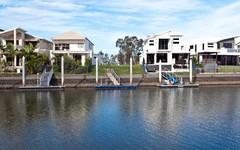 51 Balmara Place, Coomera Waters QLD