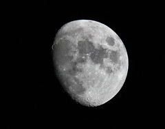 IMG_9693 (Parishes of the Buzzard) Tags: winter sky moon space january astro craters astrophotography astronomy lunar seas 2015
