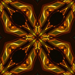 ArtGrafx Primetime Tiles (ArtGrafx) Tags: abstract texture metal tile pattern metallic decorative background plastic backdrop decor seamless desigh symmetryart artgrafx