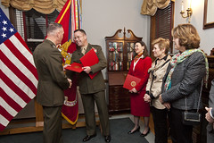 150204-M-SA716-025 (36th CMC) Tags: usmc dc washington unitedstates jr cmc retirementceremony commandantofthemarinecorps fightingjoe genjosephfdunford coladamjcopp