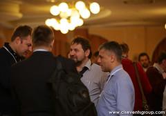 ADCAC&AIPBIT-2015 (Rostov-on-Don, 22.01)