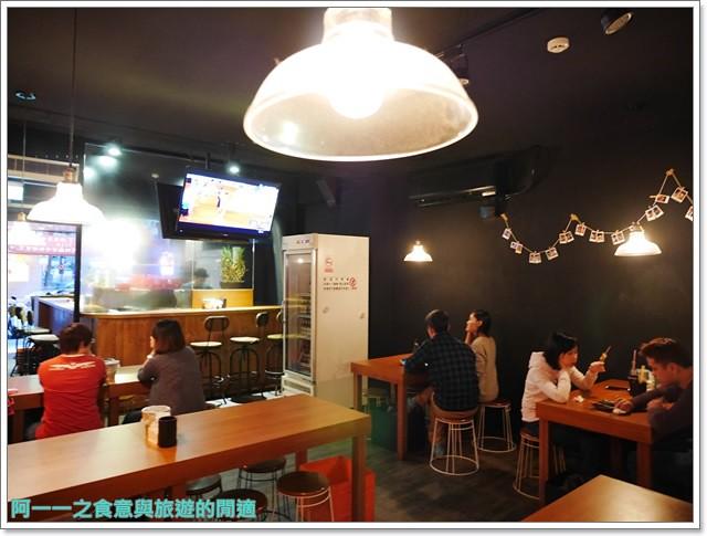 捷運善導寺站美食柒串燒屋平價烤肉酒聚餐image007