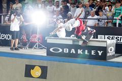 Bowl Jam (25) (Raphael R. Pais) Tags: parque dan rio brasil de janeiro bowl skate radical mundial jam esporte 2015 madureira eliminatrias czar
