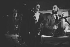 "DSCF4517 (Jazzy Lemon) Tags: party england music english fashion night vintage newcastle dance dancing britain livemusic band style swing retro charleston british balboa lindyhop swingdancing decadence 30s 40s newcastleupontyne 20s subculture ""sunday jazzylemon camerabag2 fujifilmxm1 houseoftheblackgardenia ""hoochie coochie"" stomp"""