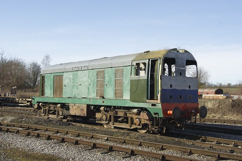 D8057 (20057)