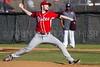 Feb8a-46 (John-HLSR) Tags: baseball springtraining feb8 coyotes stkatherines