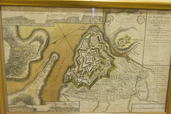 Menorca_-266 (johnamberhawker) Tags: old st fort map mao isabella phillip fortress argile menorca anstruther mahon minorca fsg lamola