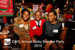 "DAYL 2014 Tacky Sweater Party • <a style=""font-size:0.8em;"" href=""http://www.flickr.com/photos/128417200@N03/16325693830/"" target=""_blank"">View on Flickr</a>"
