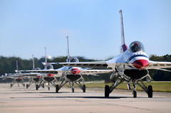 141017-F-AC256-855 (Brad Fallin) Tags: rome ga georgia us media demonstration f16 falcon thunderbirds marietta fighting lockheed viper usaf officer squadron dobbins nellis enlisted