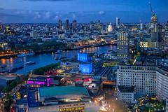 London Eye - 04