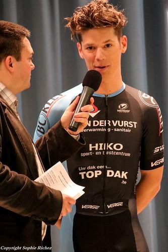 Team van der Vurst - Hiko (70)