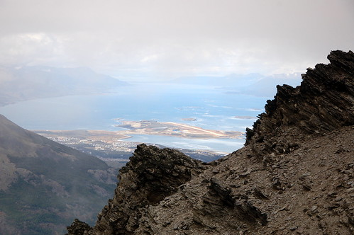 "Ziemia Ognista - Cerro Guanaco <a style=""margin-left:10px; font-size:0.8em;"" href=""http://www.flickr.com/photos/125852101@N02/16353265438/"" target=""_blank"">@flickr</a>"