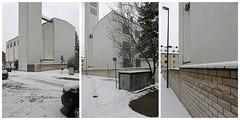 aachen #244 (beauty of all things) Tags: architecture triptych churches kirchen aachen architektur triptychon sakrales rudolfschwarz stfronleichnam sanktfronleichnam