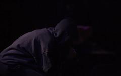 Gazelle Twin (UT Connewitz) Tags: light music concert stage deep leipzig sound noise electronic utconnewitz
