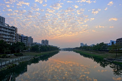 2015 () Tags: sony   kaoshiung    rx100m3