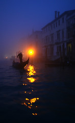 Venezia (VladPL) Tags: travel venice italy water canon reflections nightshot nightlight canon5d venezia 2470l nightcity bestphoto travelphoto италия венеция dramaticphotos wintervenice vladl cinematicphotos