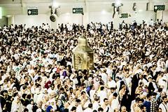 img_6100 (comsenol.com) Tags: makkah hira kabe medine mekke tawaf uhud tavaf mescidinebevi ravza nurdagi sevrdagi mescidikuba mescidikbleteyn