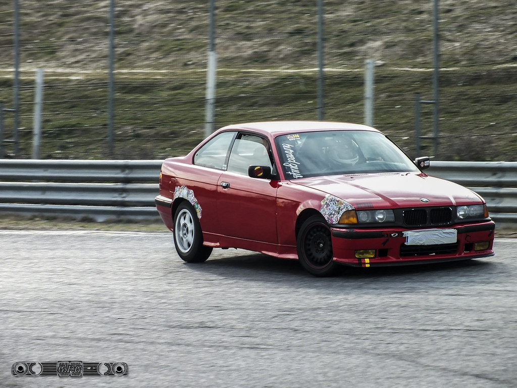 The Worlds Newest Photos Of Honda And Revo Flickr Hive Mind Fit Raving Red Klaten Bmw 3 Series Coupe E36 2 Gonzalofg Tags Detail
