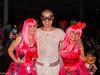 IMG_6510 (EddyG9) Tags: party music ball mom costume louisiana neworleans lingerie bodypaint moms wig mardigras 2015 momsball