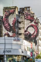 IMGP0785.jpg (gnosmos) Tags: street art buenos aires argentinien sigmaobjektiv argentinien2016