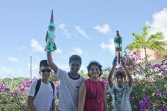 2016_05_07_Amadeus_Foguetes_Sementeira_Foto_Saulo_Coelho (48) (Saulo Coelho Nunes) Tags: amadeus rocket foguete