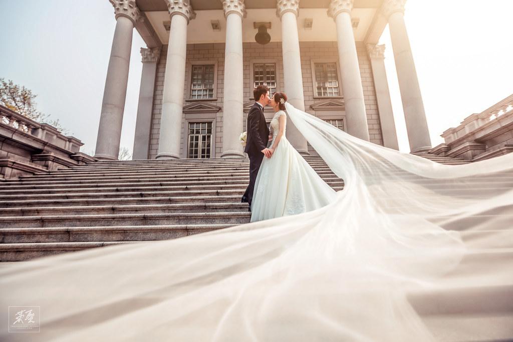 婚攝英聖-婚禮記錄-婚紗攝影-26464533583 7660bceccd b
