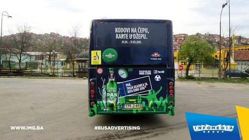 Info Media Group - Pan pivo, BUS Outdoor Advertising, 04-2016 (3)