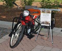 20160521-2016 05 21 LR RIH bikes show FL 0054