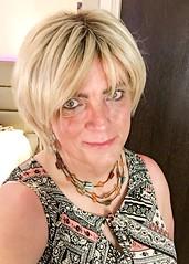 A few days in Manchester (joanne.lockwood1965) Tags: england sexy me smile pose happy hotel tv bed shoes dress transformation legs knickers unitedkingdom slut cd makeup crossdressing tgirl transgender indoors blond lgbt wig tranny blonde transvestite gb heels denim horny trans suspenders cami bas transgendered pantyhose crossdresser crossdress ts gurl slutty nylons camisole shemale doncaster selfie feminization mtf travesti passable nightie m2f feminisation myownfavs convincing collant enfemme xdresser xdress tgurl transgirl tilf transwoman premierinn tcute tslut transcute