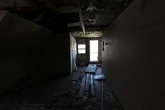 IMG_4922 (mookie427) Tags: new york urban usa america hotel decay ruin upstate resort explore leisure exploration derelict urbex