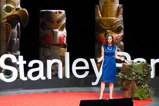 TEDxStanleyPark 2016-2838