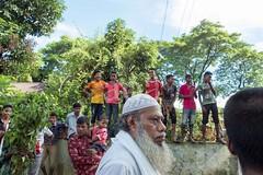 H504_3332 (bandashing) Tags: trees red england music men green manchester dance shrine branch village hill pray crowd sing sylhet bangladesh socialdocumentary mazar baul aoa shahjalal bandashing akhtarowaisahmed treecuttingfestival lallalshahjalal
