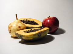 still life (lamachineaveugle) Tags: life fruits still sony naturemorte naturalezamuerta sonyrx100 lamachineaveugle