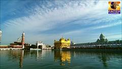 Sikhism (Fateh_Channel_) Tags: inspiration quotes waheguru gurbani fatehchannel